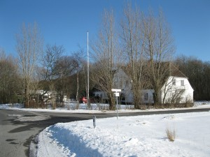 vinterbillede2010