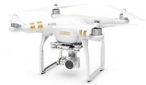 drone3x